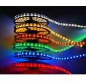 Светодиодная лента и светодиодное освещение