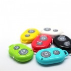 Bluetooth кнопка для селфи AB Shutter (Android, iOS)