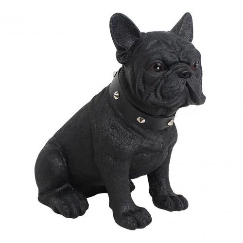 Колонка эстетическая Bulldog CH-M208 Wireless Bluetooth Speaker (Bluetooth, TWS , FM, MP3, AUX)