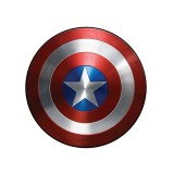 Внешний аккумулятор Advengers Captain America 6800mAh