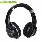 Беспроводные наушники - колонки Hopestar E3 (Bluetooth, MP3, AUX, Mic)