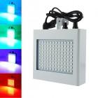 Универсальный RGB стробоскоп LED Room Strobe 108