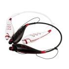 Беспроводная стерео-гарнитура LG Tone Ultra S740T (Bluetooth, MP3, FM, Mic)