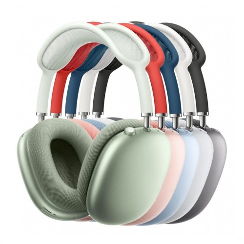 Беспроводные наушники Wireless Headphones P9 Max (Bluetooth, MP3, AUX, Mic)