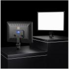 Осветитель для фото и видео съемки Photography Light A111 (36 см)