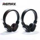 Проводные наушники Remax RM-100H