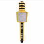 Портативная Колонка-Микрофон Magic Karaoke SDRD SD-17 (Bluetooth, USB, TF, AUX)