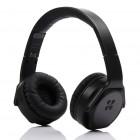 Беcпроводные наушники - колонки Sodo MH3 (NFC, Bluetooth, MP3, FM, AUX, Mic)