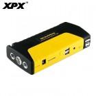 Зарядное-пусковое устройство с насосом Jump Starter XPX X9 16800 mAh