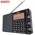 Всеволновой радиоприёмник Tecsun PL-880 Special Edition Deluxe Set (подарочная версия)