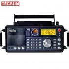 Профессиональный всеволновой радиоприёмник Tecsun S-2000