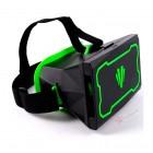 Шлем виртуальной реальности 3D VR Mirror