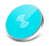 Беспроводные зарядки Wireless Charger (qi)