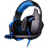 Игровые наушники Gaming PC Headset