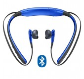 Внутриканальные Bluetooth