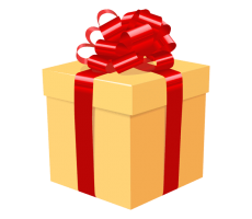 ★ Сувениры, подарки