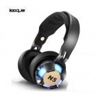 Беcпроводные наушники icoque N5 (Bluetooth, MP3, AUX, Mic)