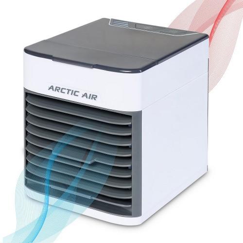 Мини кондиционер Арктика Arctic Air