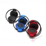 Спортивная гарнитура Beats Mini 503 (Bluetooth, MP3 (TF), FM, Mic)