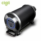 Акустическая система Cigii S36 (Bluetooth, USB, micro SD, FM, AUX, Mic)