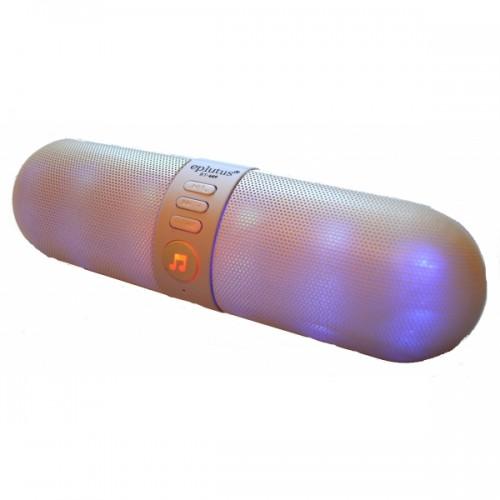 Портативная Bluetooth колонка Eplutus bt-609