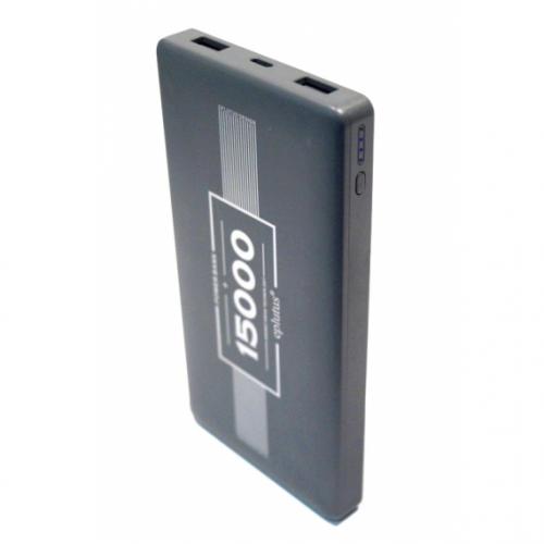 Оригинальный внешний аккумулятор Eplutus PB-150 15000 mAh