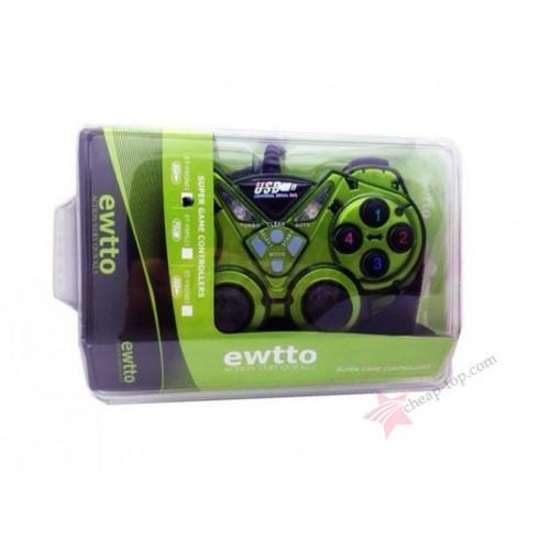 Игровой джойстик Ewtto ET-Y9GN01