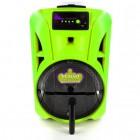 Акустическая система Fuhao FH-С15 (Bluetooth, USB, micro SD, FM, AUX, Mic)