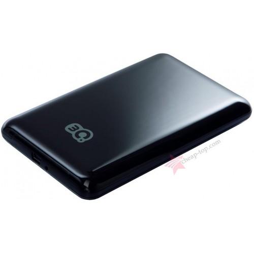 Жесткий диск 3Q U277-BB1000 1TB