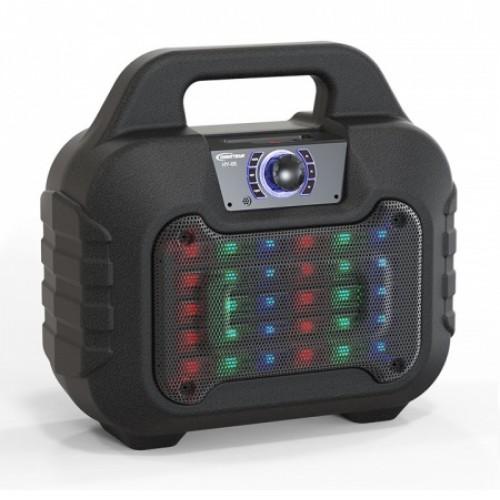Беспроводная портативная колонка Speaker HY05 (Bluetooth, USB, SD, FM, AUX)