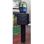Колонка с функцией Караоке Микрофона Handheld KTV Q858