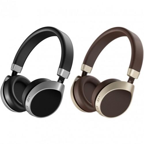 Bluetooth стерео-наушники Hoco W12 Dream