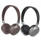 Беcпроводные наушники Hoco W13 (Bluetooth, AUX, Mic)