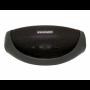 Портативная акустическая стерео колонка Hopestar H32 (Bluetooth, TWS, MP3, AUX, Mic)