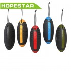 Портативная беспроводная колонка Hopestar P5 (Bluetooth, MP3, Mic, AUX, TWS)