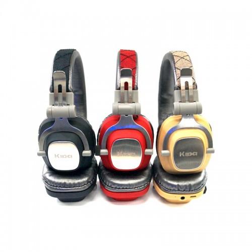 Bluetooth стерео-гарнитура Kida KD-B06