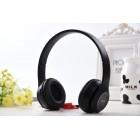 Беспроводная стерео-гарнитура Kida KD-B09 (Bluetooth, MP3, AUX, Mic)