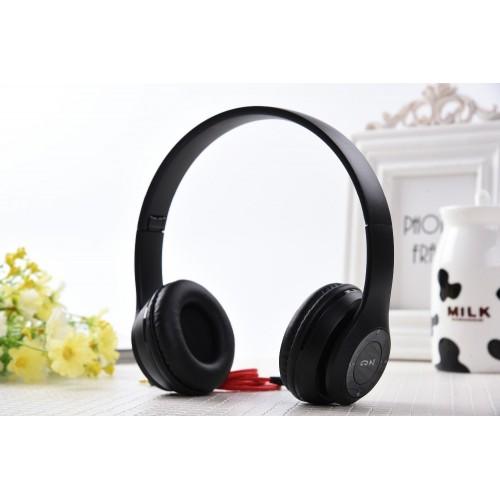 Bluetooth стерео-гарнитура Kida KD-B09