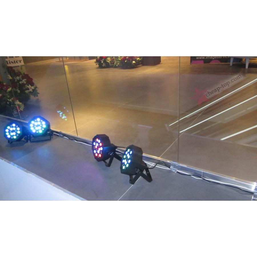 прожектор светодиодный эра lpr-50-6500k-m smd eco slim