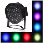 Прожектор 36 LED Par Light RGB 36W
