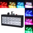 Комнатный RGB стробоскоп LED Room Strobe 18