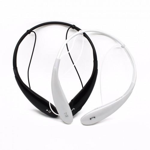Bluetooth стерео гарнитура LG Tone Ultra HBS-800