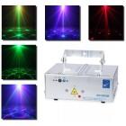 Лазерный проектор трехцветный Laser Stage Big Dipper K012RGB