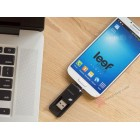 Leef Bridge USB Flash Drive