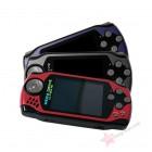 Портативная игровая консоль Mega Drive Ultimate 16 Bit