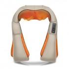 Массажер воротниковой зоны Blueidea 903 Neck Massage with Heat