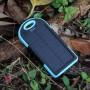 Солнечное зарядное устройство Solar Charger YD-T011