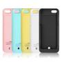 Чехол с дополнительной батареей iPhone 5/5S/5C/SE External Battery Case