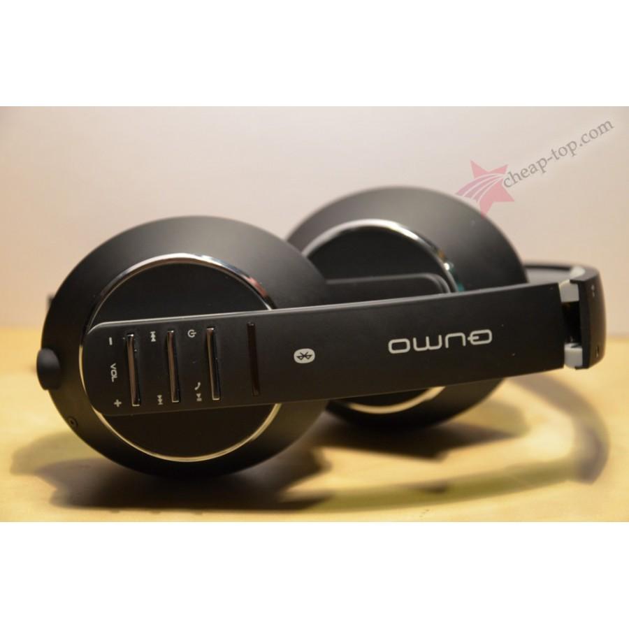 hm4900 беспроводной стерео bluetooth-гарнитура как управлять H580 Bluetooth - беспроводные стерео наушники - гарнитура