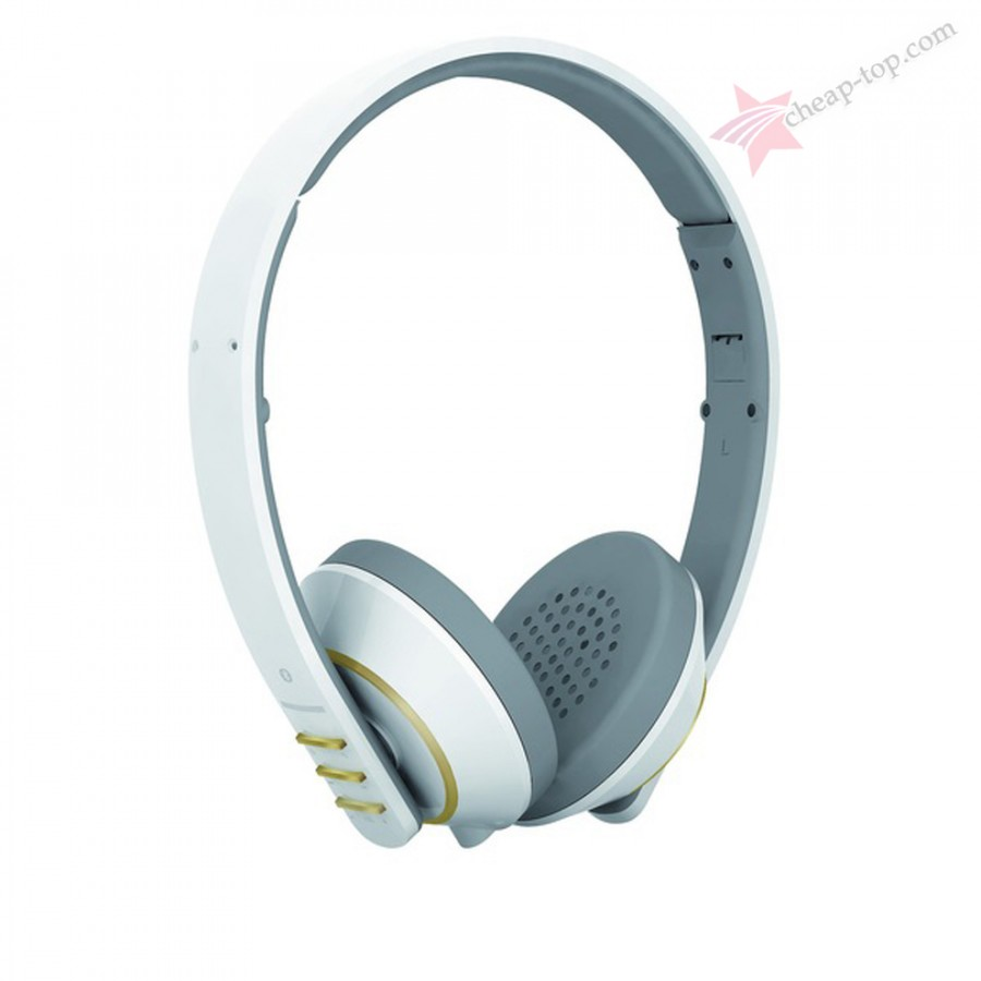 - 800 - наушники HV стерео беспроводные гарнитура Bluetooth